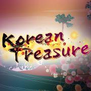 Korean Treasure สล็อตออนไลน์ Gold Deluxe