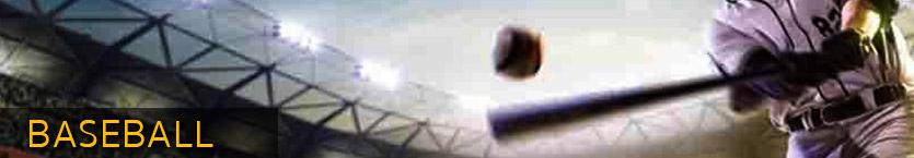 แทงเบสบอล UFABET วิธีแทงเบสบอลออนไลน์