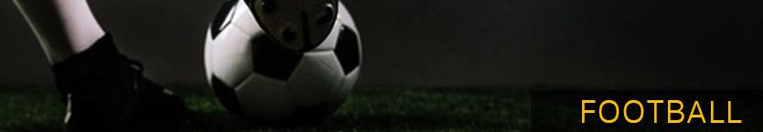 เกมพนันบอล แทงบอลออนไลน์ UFABET