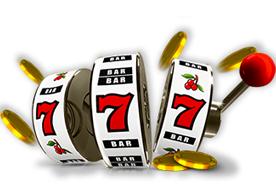 UFABET รวมเกมส์เดิมพัน BETTING GAMES เล่นสนุกพร้อมเงินรางวัลที่เกินคาด