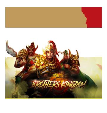 Spadegaming สเปดเกมมิ่ง