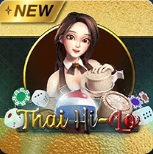Thai-Hi-Lo-logo