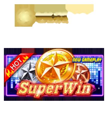 UFA Slot ยูฟ่า สล็อต