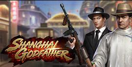 Shanghai Godfather  สล็อตออนไลน์ SA Gaming
