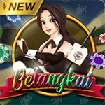 belangkai kingmaker casino
