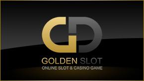 Golden Slot สล็อตออนไลน์