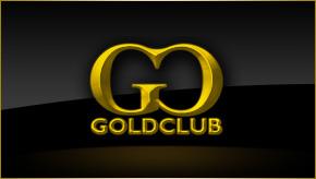 Gold Club สล็อตออนไลน์
