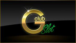 Gclub Slot สล็อตออนไลน์ gclub slot มือถือ