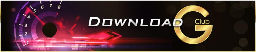 Gclub Download หรือ ดาวน์โหลด จีคลับคาสิโนออนไลน์