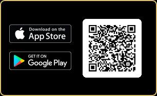 วิธีเล่น Gclub มือถือ สแกน QR Code นี้ผ่านแอพพลิเคชั่น Line
