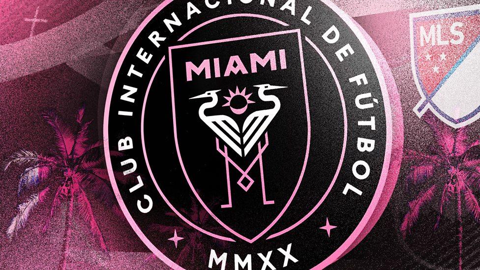 Inter Miami พ่าย Los Angeles Fc เกมแรก ในศึก MLS