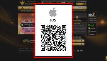 ดาวน์โหลด Gclub iphone ipad Application (IOS)