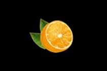 สัญลักษณ์ ส้ม สล็อตผลไม้โชคดี