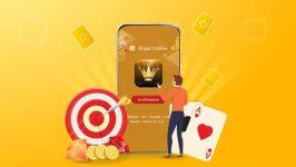ดาวน์โหลด App Gclub Royal Online V2