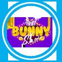 Bunnyslot