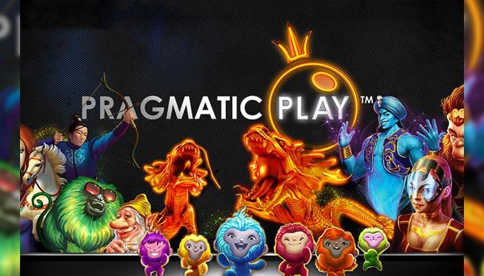 ข้อดีและจุดเด่นของ Pragmatic Play แพร็กมาติกเพลย์ ดียังไง?