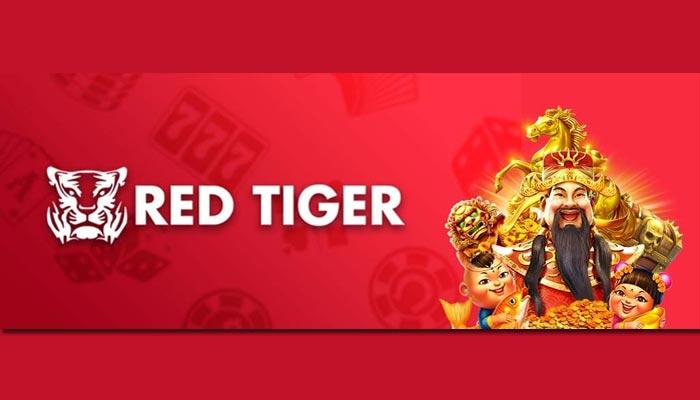 ข้อดีและจุดเด่นของ Red Tiger สล็อตเรดไทเกอร์ ดียังไง?